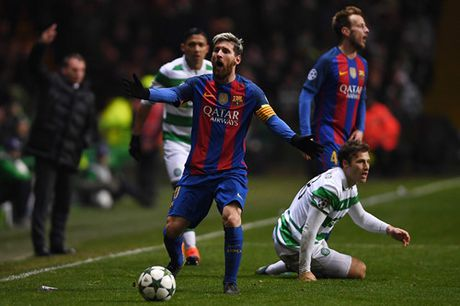 Messi nhan chim Celtic, Man City hoan thanh chi tieu tai Duc - Anh 2