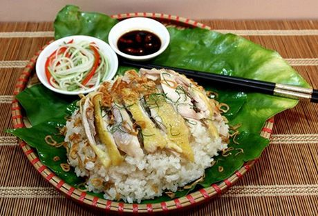 TOP 3 dia diem an uong Binh Thanh ngon ma re - Anh 2