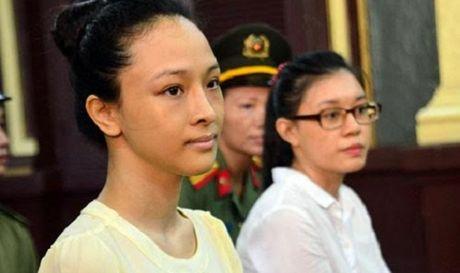 Vu Hoa hau Phuong Nga: Tiep tuc tra ho so yeu cau dieu tra bo sung - Anh 1