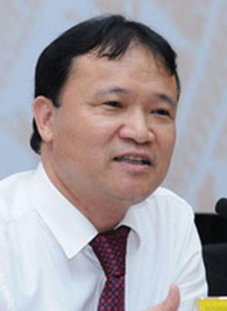 Nang cao vi the thuong hieu quoc gia Viet Nam - Anh 2