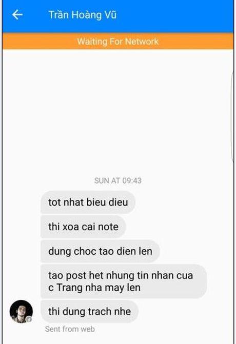 BeU Models- Mau Thuy- Kha My Van- Milor Tran: Cuoc chien nong bong - Anh 6