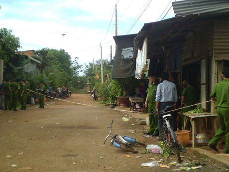 Cu Nguyen Van Nghinh tu vong do benh tuoi gia - Anh 3