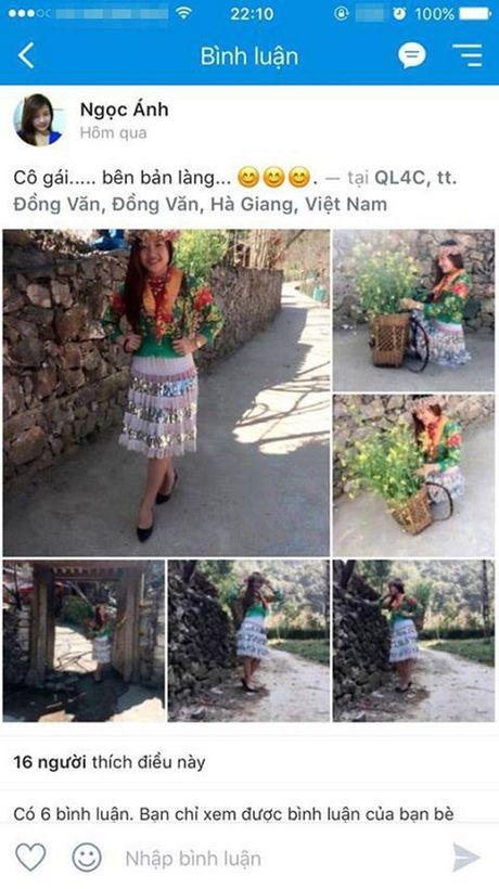 Danh hai Chien Thang nghi ban gai den voi minh la 'am muu' tien than showbiz - Anh 2