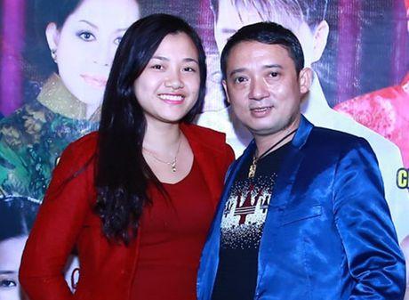 Sau vu Chien Thang bo nguoi yeu: Hon nhan can lam chu that long - Anh 1