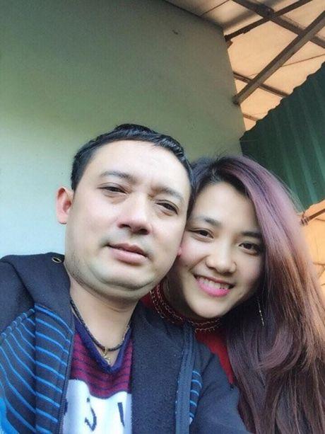 Sau vu Chien Thang bo nguoi yeu: Hon nhan can lam chu that long - Anh 2