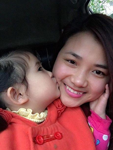 Sau vu Chien Thang bo nguoi yeu: Hon nhan can lam chu that long - Anh 3
