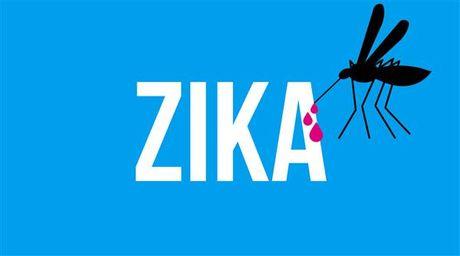 Vi rut Zika se 'chet' khi thoi tiet duoi 16 do? - Anh 1