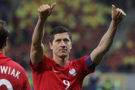 Messi ap dao trong cuoc dua vua pha luoi Champions League - Anh 5
