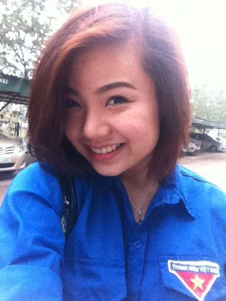 T's Group: Kinh doanh khong chi la loi nhuan - Anh 2