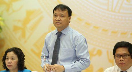 Bo Cong thuong ly giai viec Tan Hiep Phat dat Thuong hieu quoc gia - Anh 1