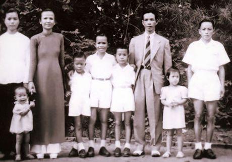 Chuyen ve nguoi phu nu dac biet nhat trong doi nhac si Trinh Cong Son - Anh 2