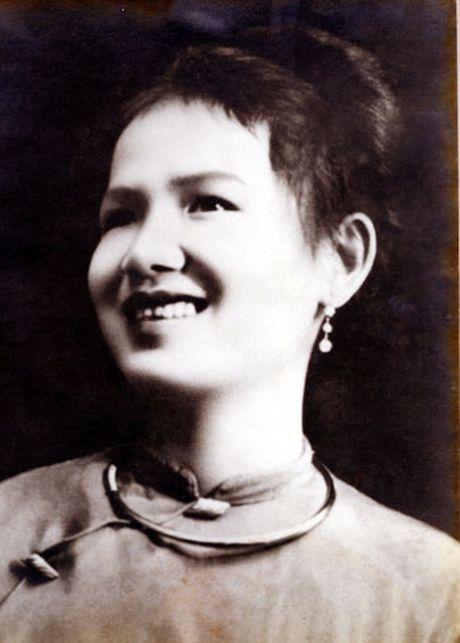 Chuyen ve nguoi phu nu dac biet nhat trong doi nhac si Trinh Cong Son - Anh 3