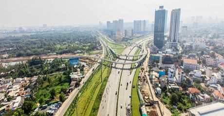 CII: Phat hanh 40 trieu USD trai phieu cho nha dau tu Han Quoc - Anh 1