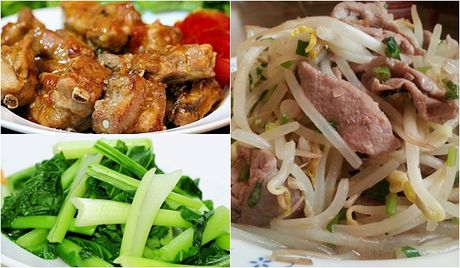 Thuc don lowcarb giam can trong 1 tuan - Anh 6