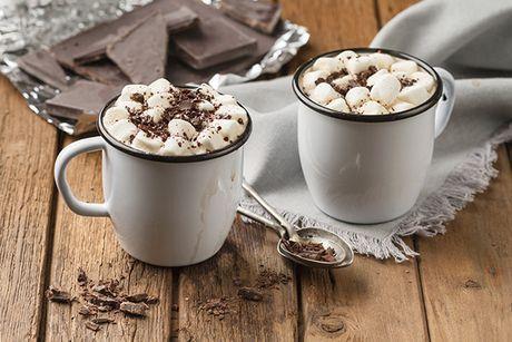 8 ly do ban nen an chocolate den moi ngay - Anh 2