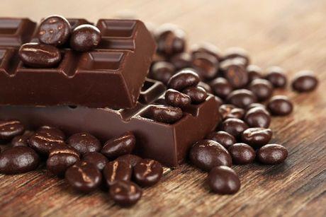 8 ly do ban nen an chocolate den moi ngay - Anh 3