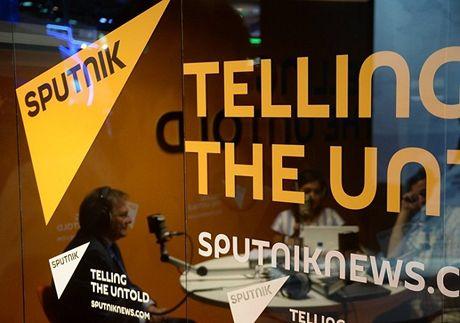 Sputnik: Nghi quyet chong truyen thong Nga la su phan biet trang tron - Anh 1