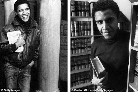 Bo phim lam ve nhung ngay thang tuoi tre cua ong Obama - Anh 6