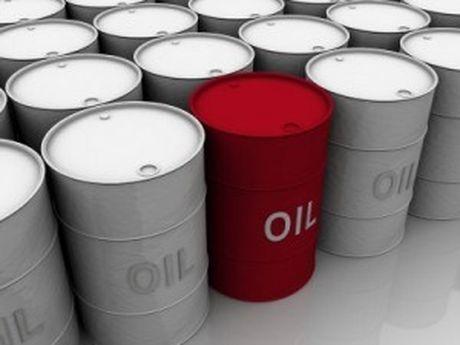 Iraq san sang cat giam san luong dau mo trong ke hoach cua OPEC de thuc day gia - Anh 1