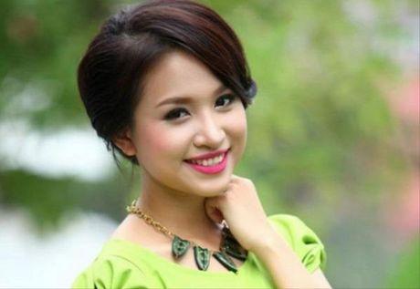 Su trung hop la ky ve so phan giua 2 nu MC noi tieng: Thao Van - Van Hugo - Anh 5