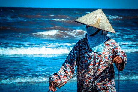 Cuoc song it nguoi biet den o 'thien duong sung suong' Quat Lam - Anh 6