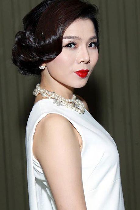 Truoc Luu Huong Giang, my nhan Viet nao da thua nhan phau thuat tham my - Anh 5