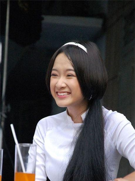 Truoc Luu Huong Giang, my nhan Viet nao da thua nhan phau thuat tham my - Anh 7
