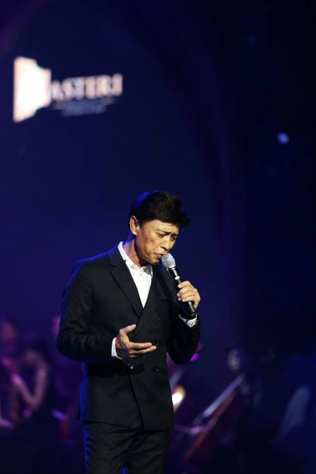 Tieng hat vut cao tren su sang tao nghe thuat cua 'The Master of Symphony' - Anh 2