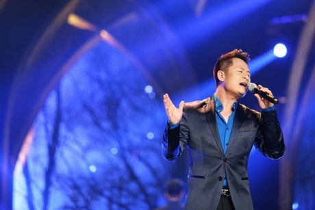 Tieng hat vut cao tren su sang tao nghe thuat cua 'The Master of Symphony' - Anh 7