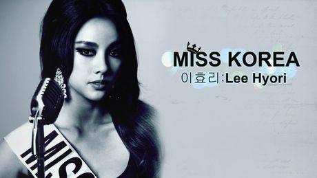 Het vang nha YG, MAMA 2016 tiep tuc 'mat vui' vi khong co Lee Hyori - Anh 2