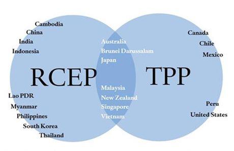 Quen TPP di, su chu y luc nay phai la RCEP - Anh 4