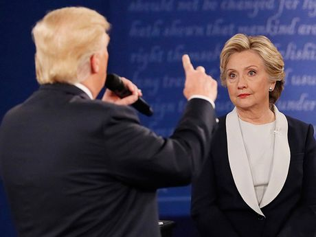 Dac cu tong thong My, ong Donald Trump thay doi co nao? - Anh 2