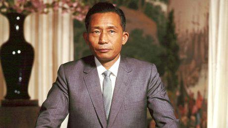 8 doi tong thong Han Quoc lien tiep dinh be boi - Anh 2