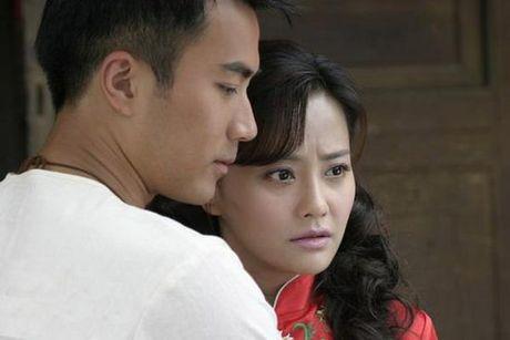 Ho so tinh ai 'luon cap ban dien' cua chong Duong Mich - Anh 5