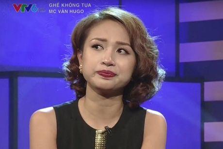 Cuoc song song gio khong ngo cua Van Hugo - Anh 3