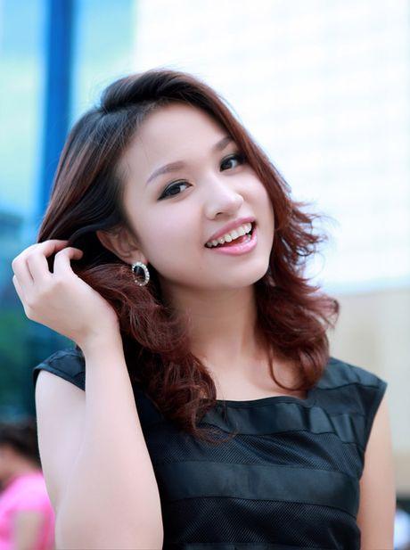 Cuoc song song gio khong ngo cua Van Hugo - Anh 5