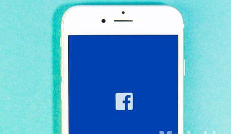 Facebook thu nghiem tinh nang tim wifi mien phi - Anh 1