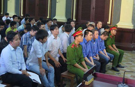 Ong chu an pham dong tinh cam dau duong day danh bac 600 ty - Anh 1