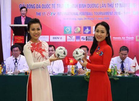 'Messi' Campuchia den Viet Nam thi dau - Anh 1