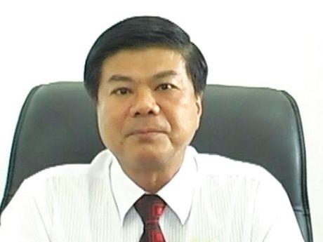 Chau Doc - 'quan quan' trong phat trien du lich vung DBSCL - Anh 2
