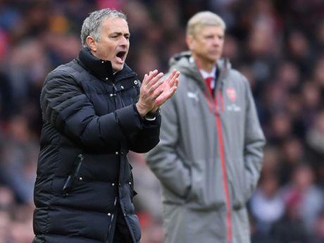 Dung voi nghi Mourinho cuc ky coi trong Juan Mata - Anh 1
