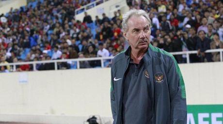 CAP NHAT toi 24/11: Mourinho da co danh sach 5 hau ve muon mua. Xuan Truong boc bach tam tu tham kin - Anh 4