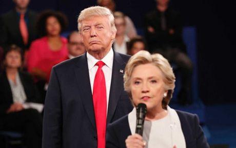 3 thay doi lon trong chinh sach cua Trump sau khi dac cu - Anh 3