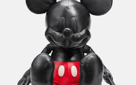 Nhung mon do choi Disney xa xi chi danh cho con nha giau - Anh 10