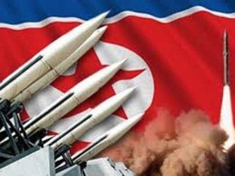 Tong thong Obama canh bao tan Tong thong Trump - Anh 1