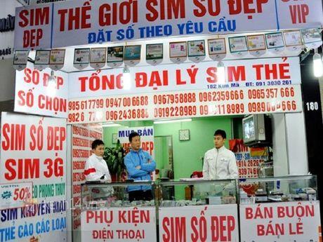 Lam the nao de sim 'rac' khong bi thu hoi? - Anh 1