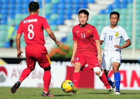 Fox Sports doan Thai Lan va Viet Nam vao chung ket AFF Cup 2016 - Anh 1