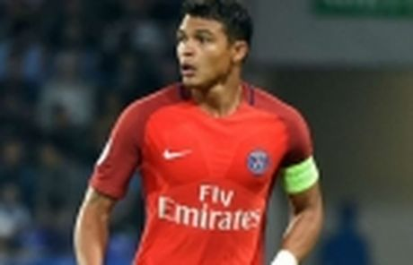 Dai gia chau Au chu y: Wolfsburg san sang ban Draxler - Anh 4