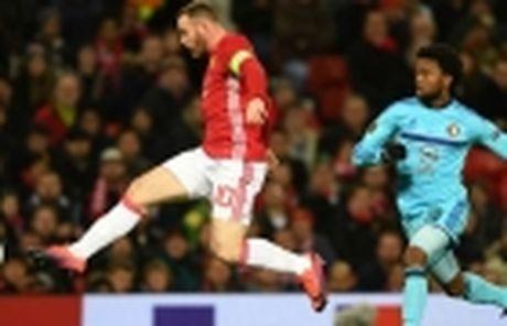 Mourinho hua trao them co hoi cho Mhkitaryan - Anh 3