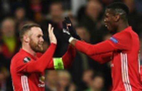 Mourinho hua trao them co hoi cho Mhkitaryan - Anh 4